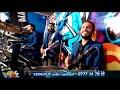 Shaa FM Live Stream - තංගල්ල සීරියස්