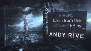 Andy Rive - Sirens