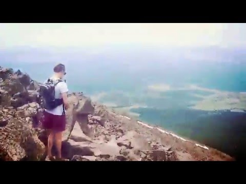 Mt. Humphreys Hike