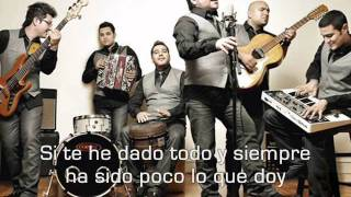 Play A Tu Manera