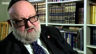 BBC report on 'Illegal' Chareidi Jewish schools Stamford Hill 31/3/16