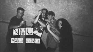 NMU - Pola Deset