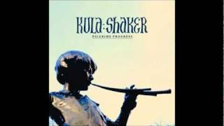 Watch Kula Shaker To Wait Till I Come video