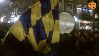 Video Gol Pertandingan APOEL vs Ajax Amsterdam