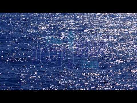Operation Deepwater