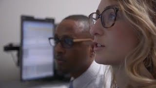 Johns Hopkins Radiology Residency | PROGRESS