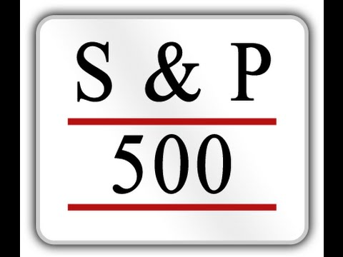 Learn to Spread bet - S&P 500 SMA Direction Forecast Live Trade for a complete week - Jan  2016