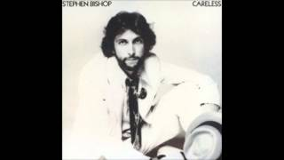 STEPHEN BISHOP - Madge