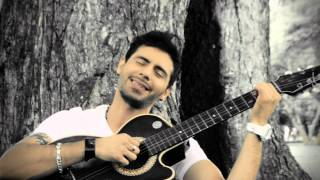 NO PODRAS BORRARME - PILLO (VIDEO OFICIAL) HD