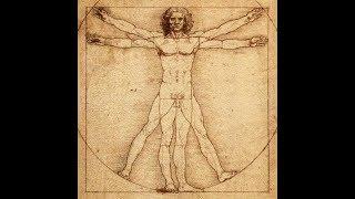 Dos Modelos del Hombre: El Rebelde Prometeico vs. El Alma Esclava