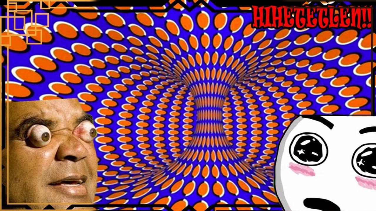 Parazita illúzió. Olvasási mód: