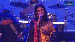 Shesh Korona Shurute Khela Lyrics Monirujjama Monir Tune Alauddin Ali Original Singer Runa Laila Cov