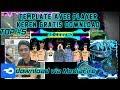 Bagi Bagi Template avee Player keren Gratis Download#13