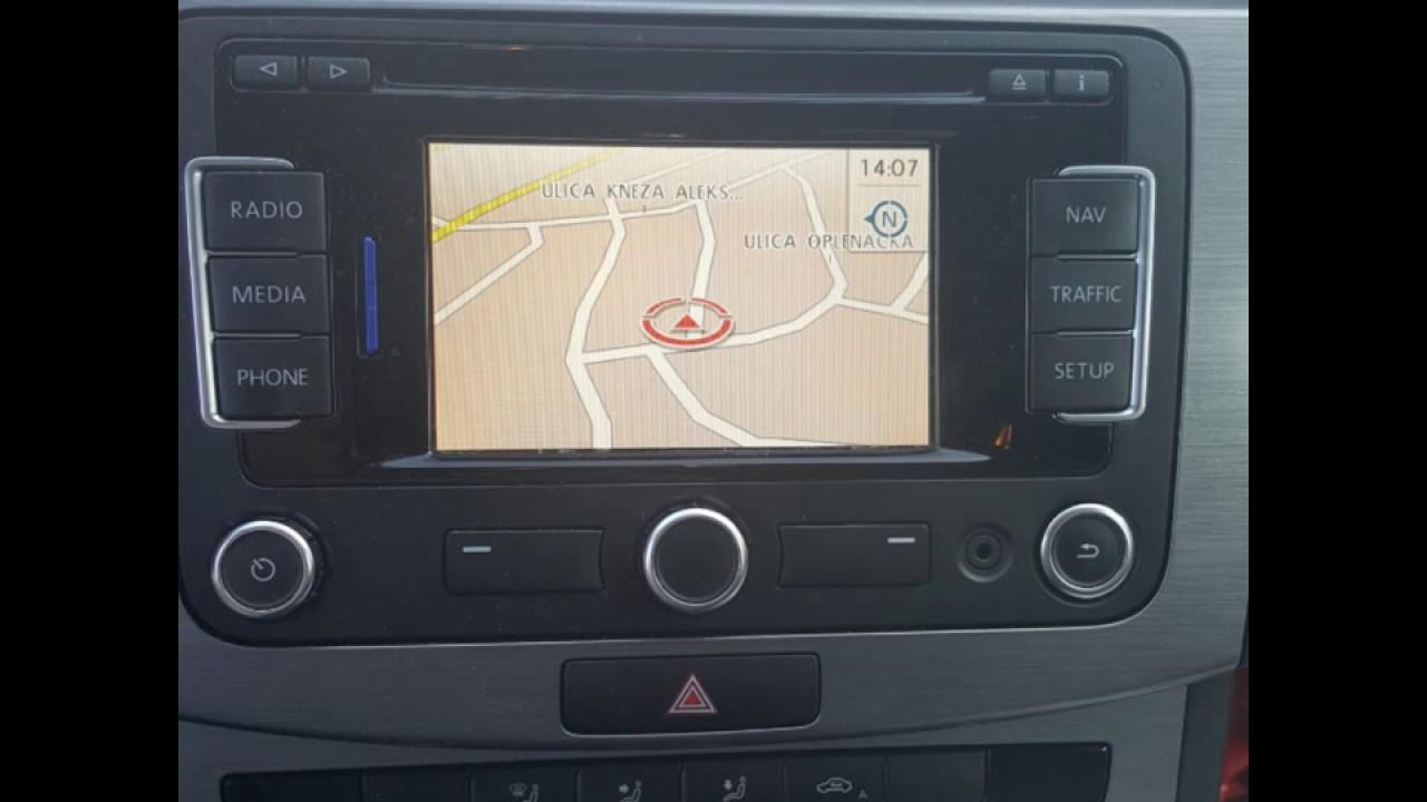 auto karta evrope za navigaciju Mape za auto navigacije 0658929848   YouTube auto karta evrope za navigaciju