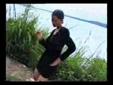 Lagu Sibolga Nauli -Tobok-tobok mancotok_mpeg4.mp4