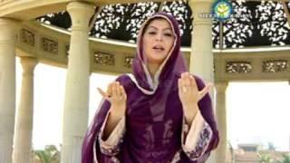 Download sadia malik naat MP3 song and Music Video
