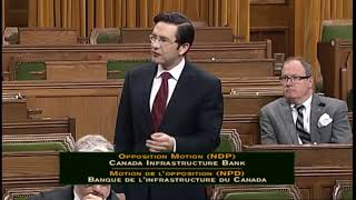 Pierre Poilievre exposes Justin Trudeau wealth stealing scam