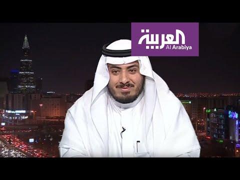 تفاعلكم: محامي سعودي يوضح حقيقة خبر إلغاء بيت الطاعة  - نشر قبل 2 ساعة