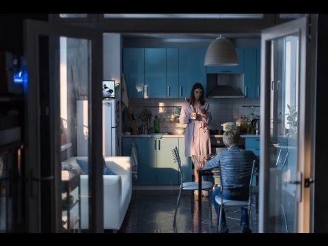 Нелюбовь 2017 смотреть фильм онлайн бесплатно - 14 июня 2017