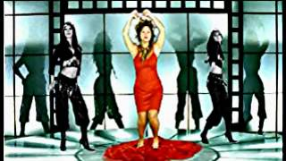 Sibel Can - Bir Sıkımlık Canım Vardı/TürkçeMüzik/TürkçePop/HQ/Official Video Video