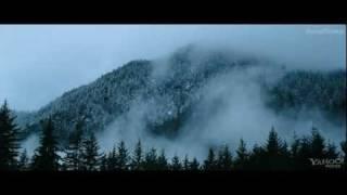 Схватка / The Grey - русский трейлер (Лиам Нисон)