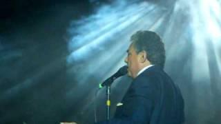 Jose Jose - Amnesia