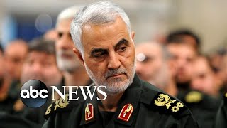 iran-launches-more-than-a-dozen-missiles-at-us-military-coalition-forces-in-iraq-nightline