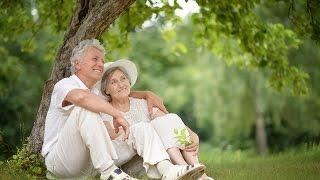 Недвижимость в Болгарии для пенсионеров(С выходом на пенсию перед Вами открывается множество новых возможностей. Например, перебраться поближе..., 2014-08-15T10:14:54.000Z)