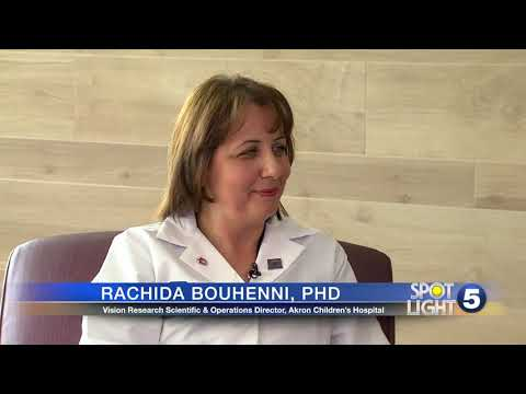 Medical research leads to advancements in health care