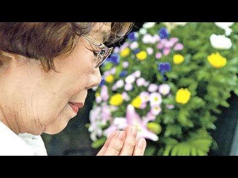 Hirošima – Počátek Atomového Věku Ceske Cele Filmy Cz Dabing Dokumentární HD
