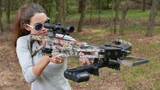 her-new-favorite-toy-wife-first-time-with-crossbow