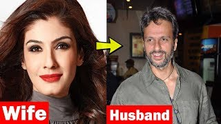 Top 10 Beautiful Bollywood Actress and Their Unseen Husbands | Bollywood Actress with Husband