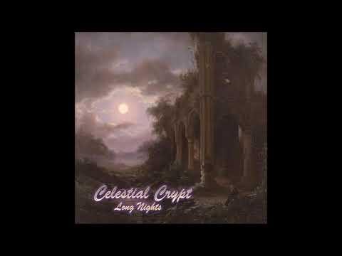 Celestial Crypt -