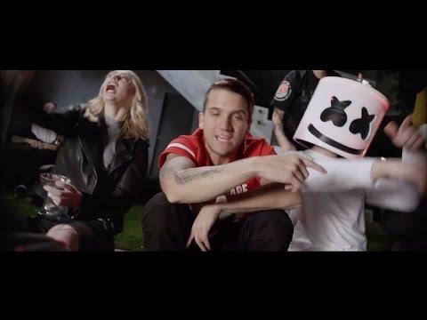 Top 150 Dance/EDM Songs of 2016 (Part 1)