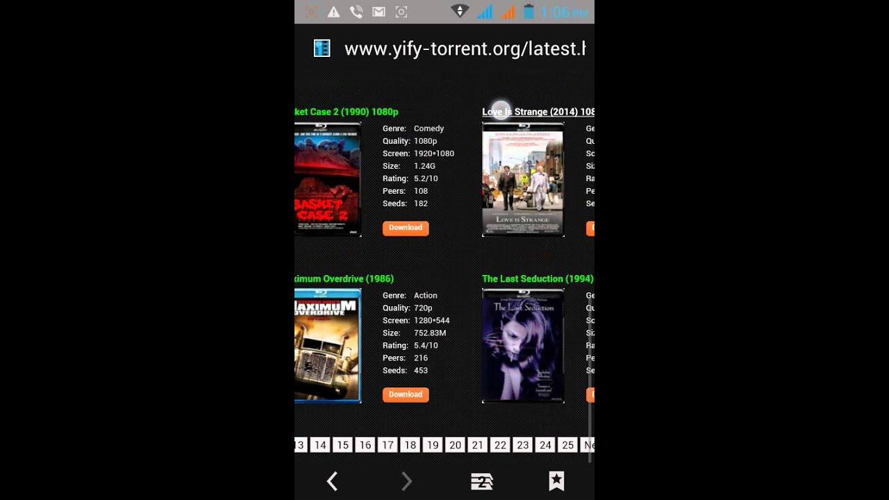 speed 1994 movie torrent download