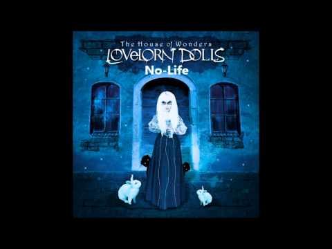 Lovelorn Dolls - The House Of Wonders (Full Album)
