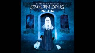 Lovelorn Dolls - The House Of Wonders (Full Album)
