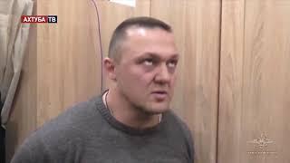 10 КГ ЗОЛОТА В ЛОМБАРД(, 2017-09-19T18:33:03.000Z)