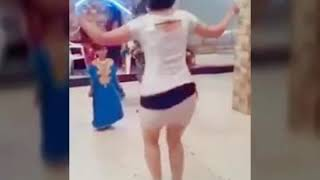 Download Video رقص هبااال في عرس جزائري/2019    djadid dance MP3 3GP MP4