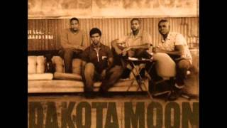Watch Dakota Moon Black Moon Day video
