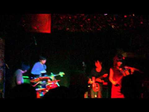 Next Music from TOKYO vol. 2 - sgt - Epsilon