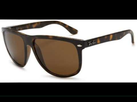 ray ban boyfriend sunglasses review  ray ban rb4147p flat top boyfriend polarized sunglasses reviews