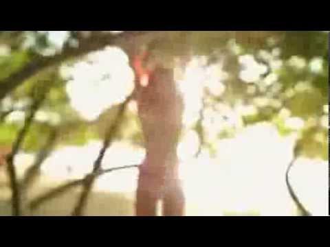 Tamiris Freitas Target Style Swimwear TV Commercial March 2014