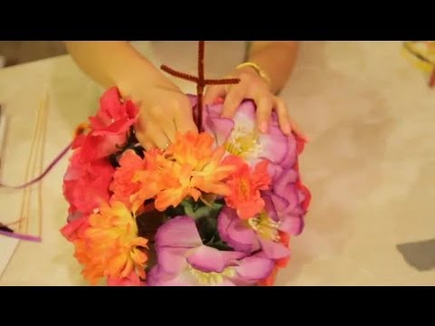 tabletop decorations for church functions decoration crafts youtube