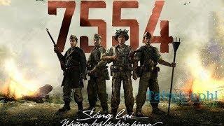 [7554] đã Phá Đảo game