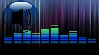 Woosh and Swoosh Sound Effect