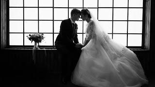 Свадьба_ Алина и Юра