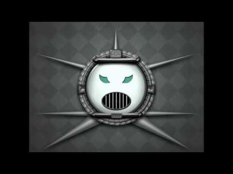 Dark Psy Trance Mix 2013 by CPC Da Friends VioLencE