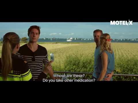 Scream Week (2016) | Trailer