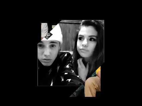 Justin Bieber - I remember you ft. Selena Gomez (2016)